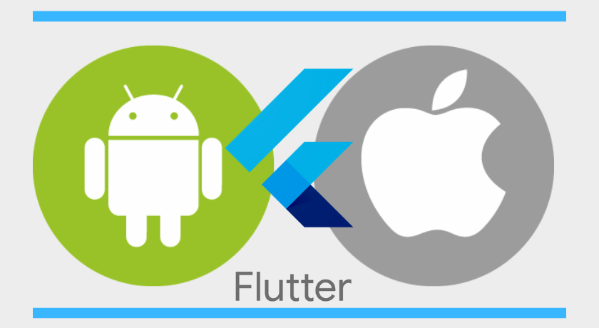 QnA VBage Стоит ли инвестировать во Flutter. Сравнение Flutter и React Native