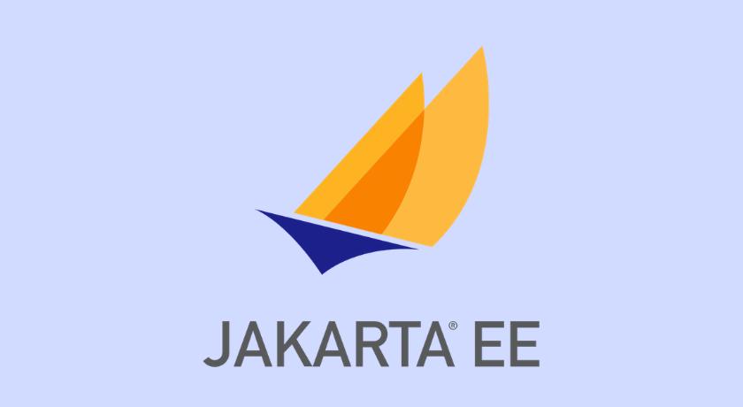 Jakarta EE9. Дорогою сліз істраждань