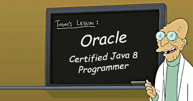 Sun Certified Java Programmer Book Pdf