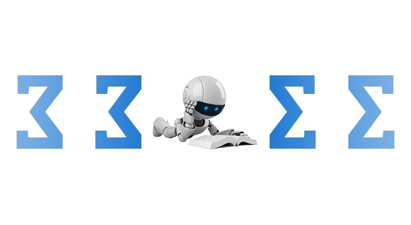 AI & ML дайджест #12: одноплатные компьютеры для ML ...