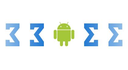 Android дайджест #11: Слияние Chrome OSиAndroid, разработчики-миллионеры, отладка поWi-Fi