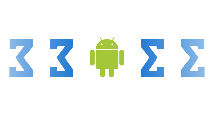 Android дайджест #18: Nougat, Pokémon Go, APK Analyzer, Security Rewards