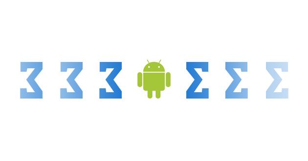 Android дайджест #13: Конец эры магазинов приложений, Otto