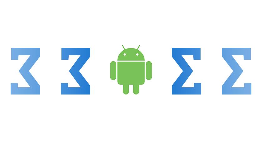 QnA VBage Android дайджест #33: Google I/O, 64-bit apps, Coroutines