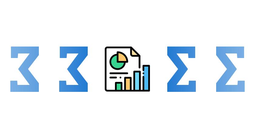 BAдайджест #11: приоритизируем задачи, улучшаем структуру документации