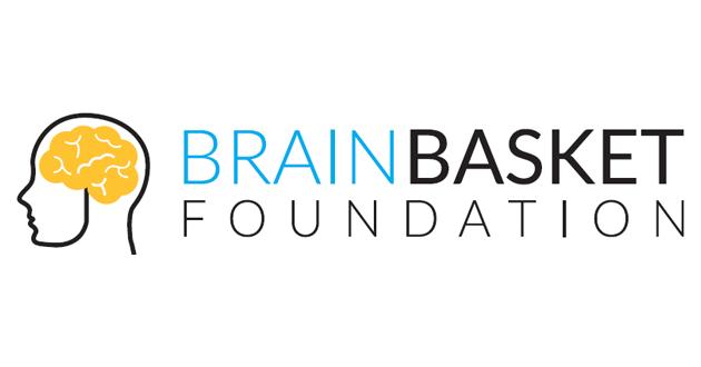 Картинки по запросу https://brainbasket.org