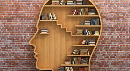 Опрос: какую ИТ-литературу стоит читать