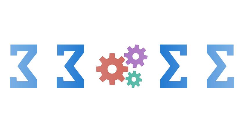 DevOps дайджест #34: AWS re:Invent, Kubernetes deprecating Docker, Prometheus vsVictoriaMetrics