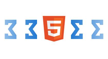 Frontend дайджест #18: Angular2.0, TypeScript 2.0, Progressive Web Apps изпесочницы