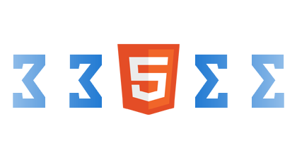 Front-end дайджест #32: подводим итоги 2к18, новый браузер отMicrosoft иChrome Summit
