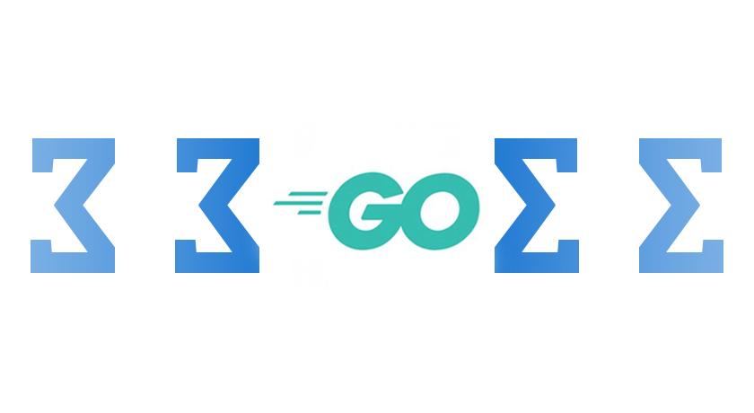 Go дайджест #14: что будет в Go 1.15, Apple и Go