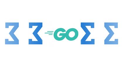 Goдайджест #7: релиз Go1.11.5 и1.10.8, DoS уязвимость, 1MWebSocket Connections inGo