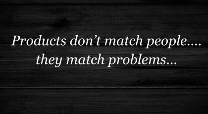 Решить проблему клиента: что product-менеджеры должны знать омаркетинге
