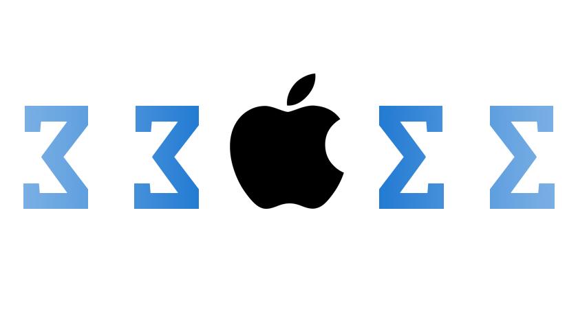 iOS дайджест #41: new App Store commision