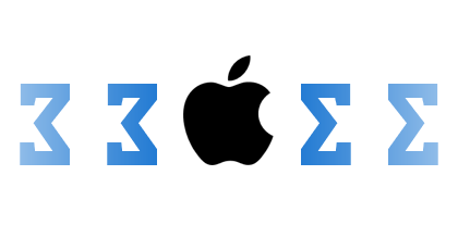 iOS дайджест #7: якстати iOS девелопером