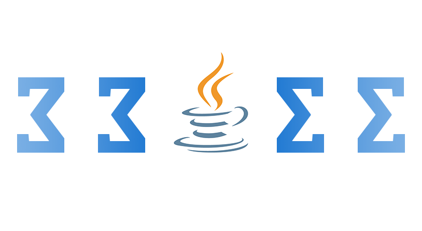 Java дайджест #47: вышла Java 14, как сделать работающий продукт