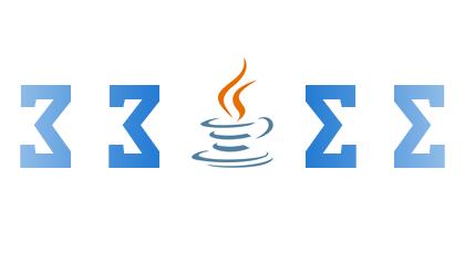Java дайджест #33: Pattern Matching for Java