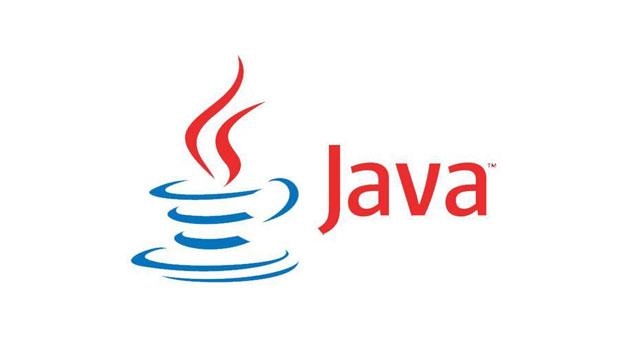 โหลด Java Minecraft