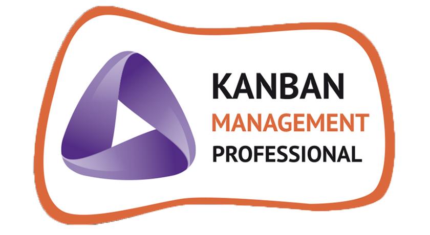 Kanban сертификация образец заполнения сертификата соответствия гост р