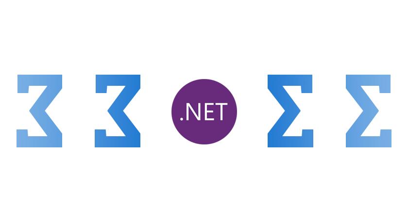 .NET дайджест #37: .NET 6preview 1, Azure иосвоение космоса, Bitcoin-кошелек наC#, квантовый сервис