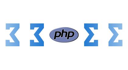 PHP дайджест #8: хешування паролів, Laravel5.5та 1мільярд завантажень Symfony