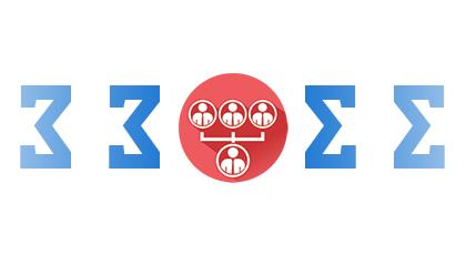 PMдайджест #15: как Scrum-мастеру работается зарубежом, математика, объясняющая проектный треугольник