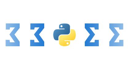 Python дайджест #19: Pandas припиняє підтримку Python2.7