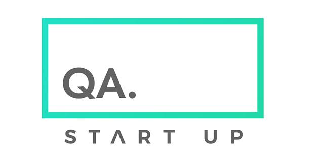 Бесплатный QA Webinar для тех, кто с нуля, 18 июня