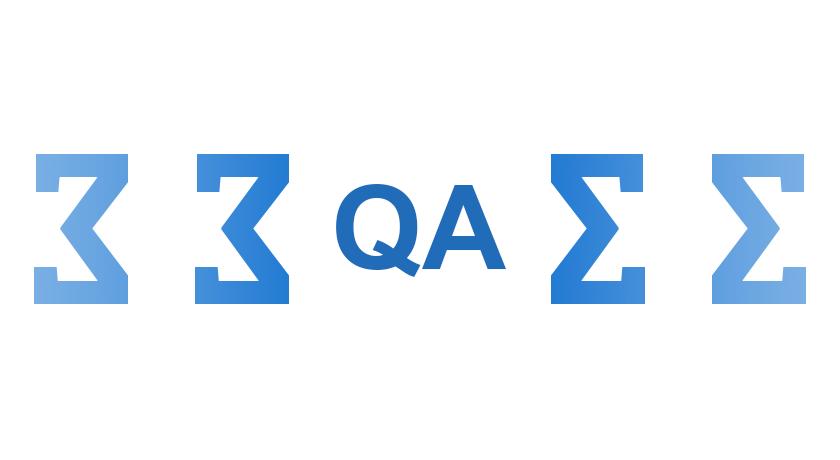 QA дайджест #42: построение инфраструктуры, паттерны и стратегии тестирования