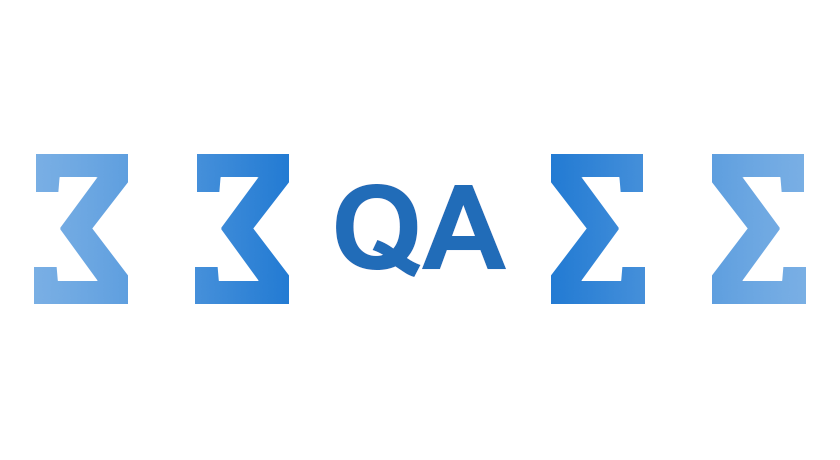 QAдайджест #43: самая большая шпаргалка тестировщика, крутые каналы для подписки иактуальные статьи
