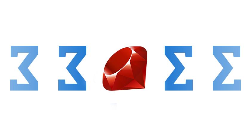 Ruby дайджест #41: релиз Ruby3.0.0, JIT, Pattern Matching, Ractor, Rails6.1, RuboCop 1.0