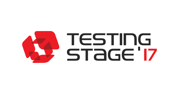 testing stage 630