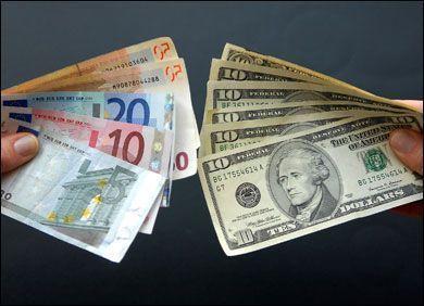 НБУ установив офіційні курси валют на сьогодні, 17 березня
