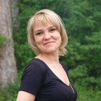 Татьяна иваницкая