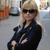 Kateryna Sipailova