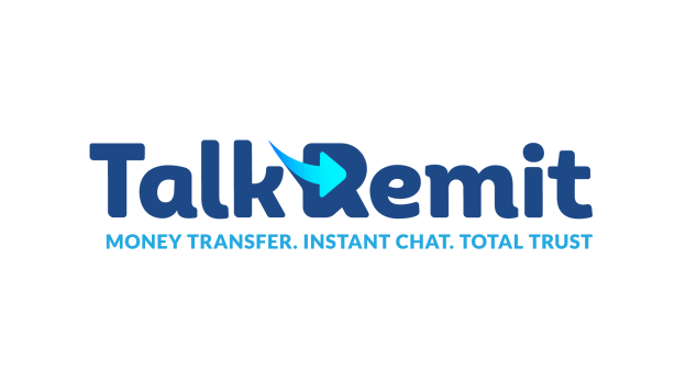 Оценка компании Talkremit | DOU
