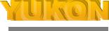 Alpinbe aviation (yukon) website
