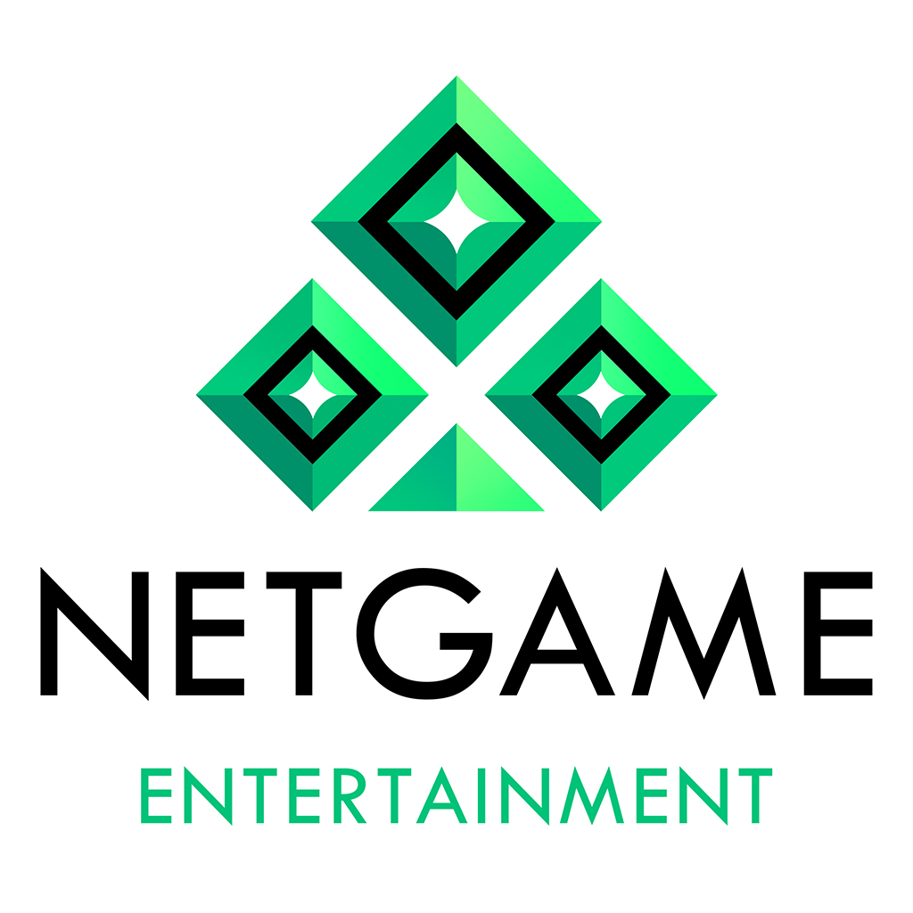 net game entertainment