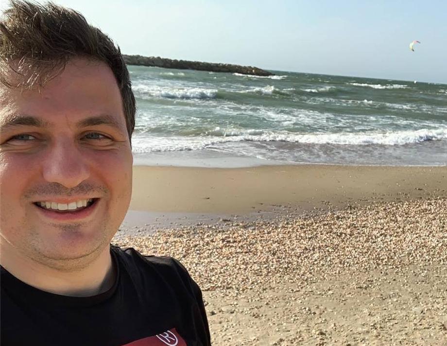 Работа и зарплата программиста в Израиле в 2020 году