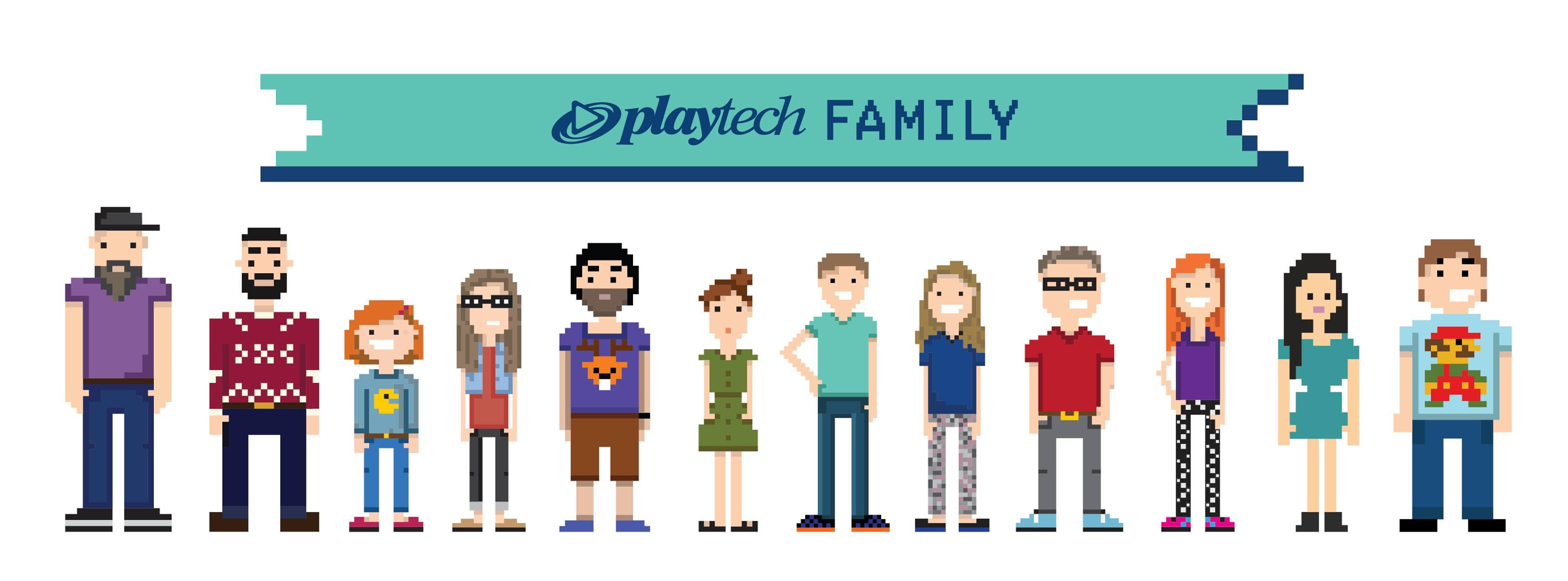 Playtech stock google vegas casino online blackjack