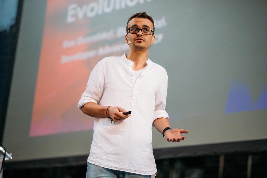 Чим займається Developer Advocate та чому ця позиція непопулярна в Україні