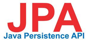 Стратегии загрузки коллекций в JPA | DOU