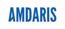 amdaris