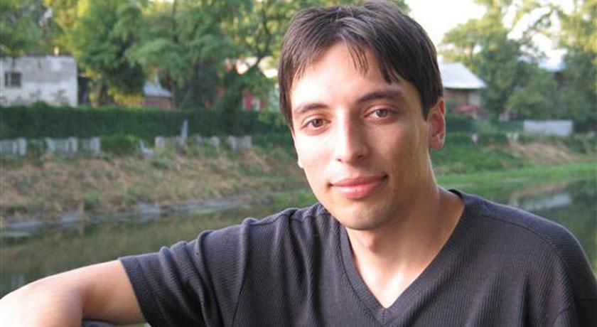 Lead Software Developer из Монреаля – о работе на YouPorn, главных уроках переезда за границу и том, как любовь привела в IT