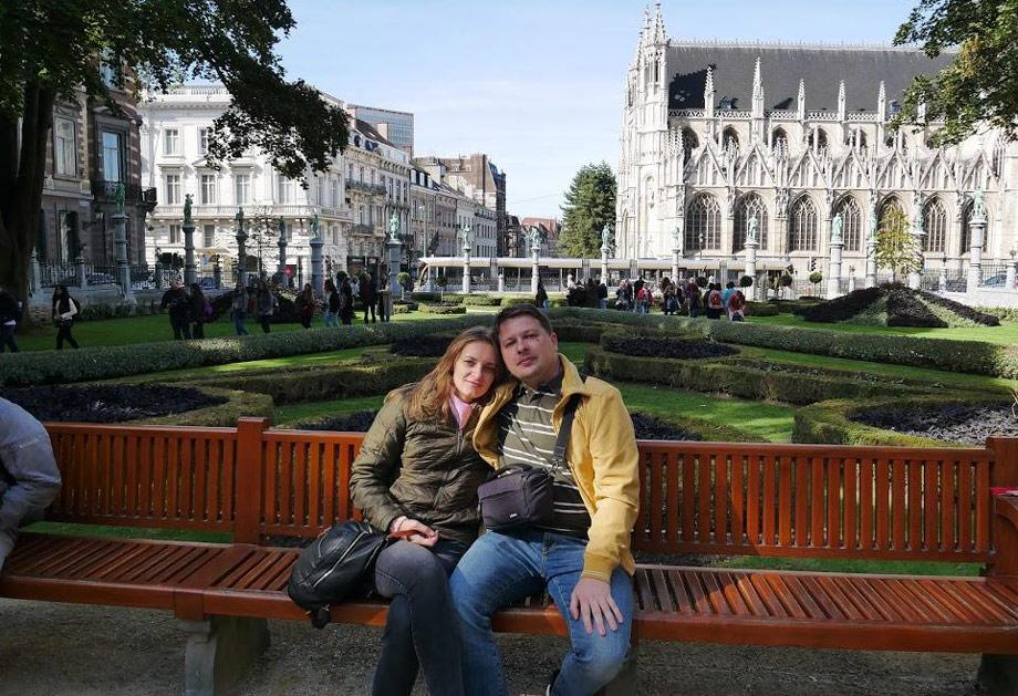 Брюссель глазами инженера – о жизни в Бельгии и сложностях релокации