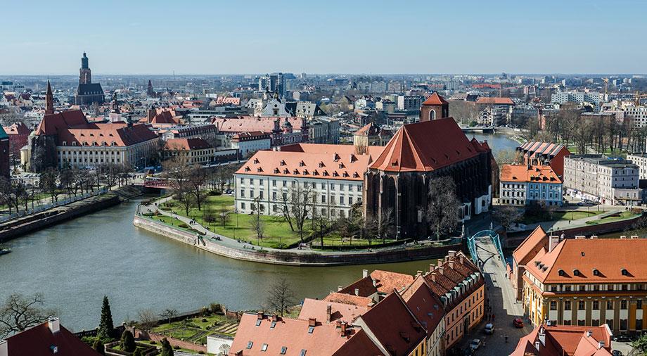 Що потрібно знати про ринок праці Польщі рекрутеру і кандидату  10696af0ef081