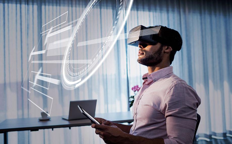 VR/AR – 5 решающих факторов развития технологии