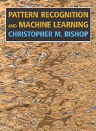 Machine Learning An Algorithmic Perspective By Stephen Marsland Epub Download