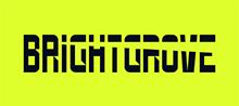 brightgrove