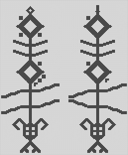 Дерево роду